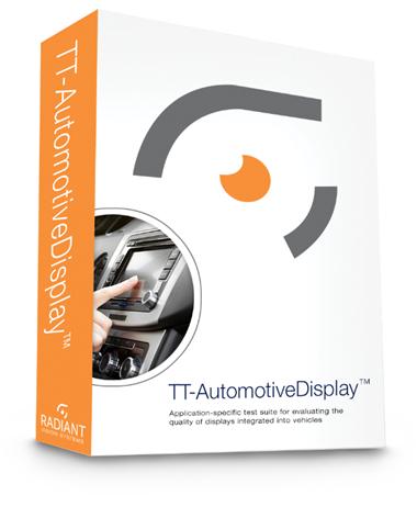 TT-AutomotiveDisplay